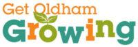 Get Oldham Growing
