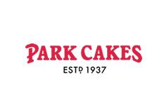 Park Cakes